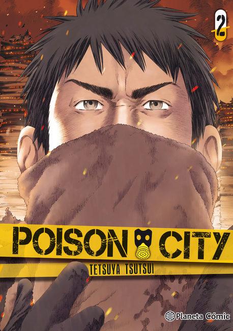 poison-city-2