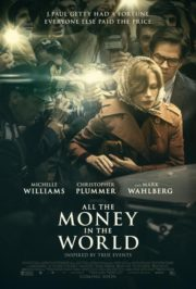 poster_all_the_money_in_the_world