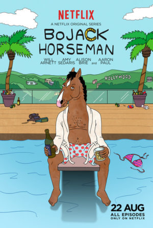 poster_bojack-horseman