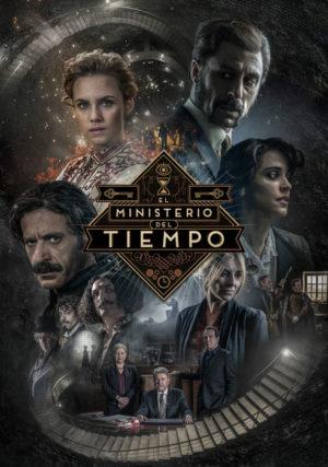 poster_el-ministerio-del-tiempo