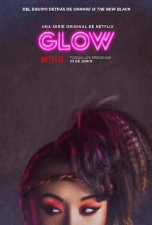 poster_glow
