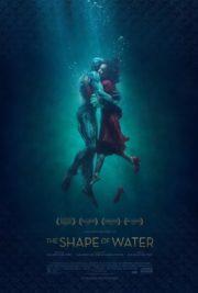 poster_la_forma_del_agua