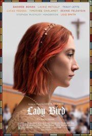 poster_lady_bird