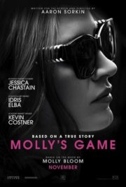 poster_molly_game