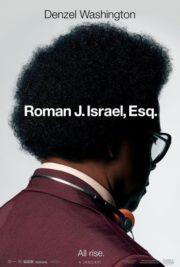 poster_roman_j_israel
