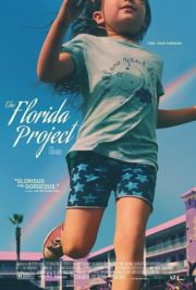 poster_the_florida_project