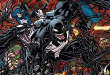 Zona Marvel Plus #66