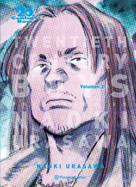 20th_Century_Boys_kanzenban_Planeta_2