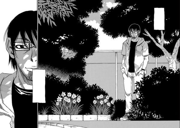 Desaparecido_7_Yashiro