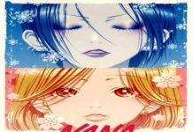 Nana_Hachi_destacada