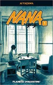 Nana_Portada