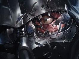 Zona Marvel Plus #70