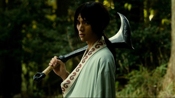 espada_inmortal_3