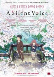 poster_a_silent_voice