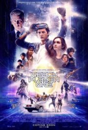 poster_ready_player_one
