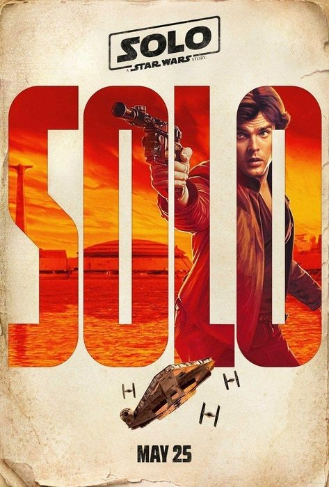 poster_solo_a_star_wars_story