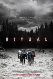 ritual7