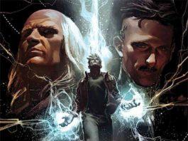 Zona Marvel Plus #72