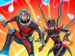 Zona Marvel Plus #80