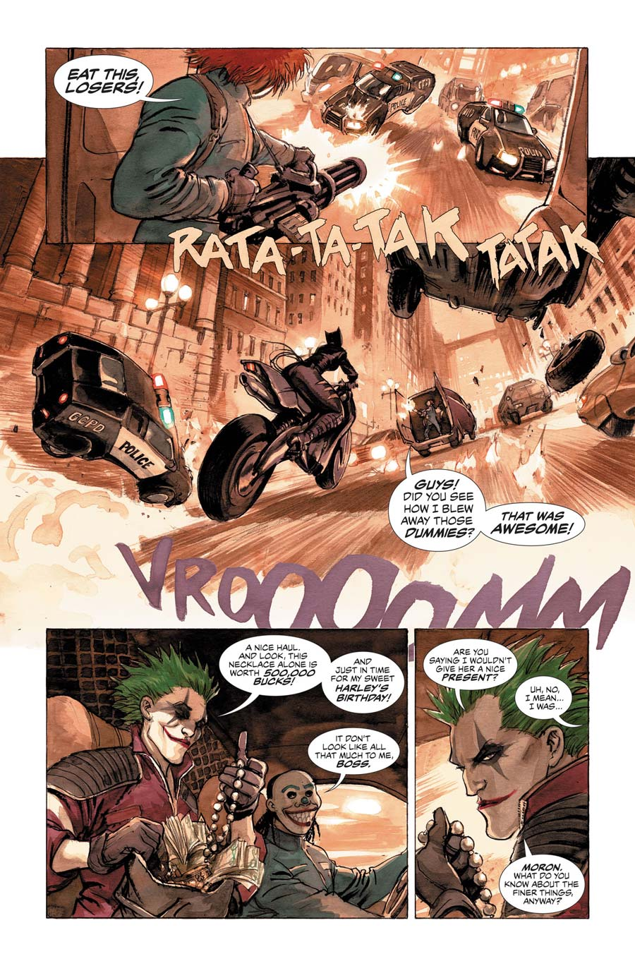 [Imagen: Batman-Principe-Oscuro-1-05.jpg]
