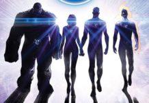 Zona Marvel Plus #78