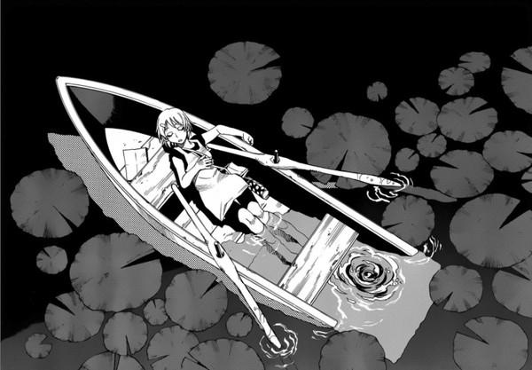 Desaparecido_8_Kumi_Barca