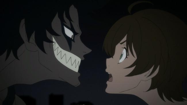 Devilman_Akira_Miki
