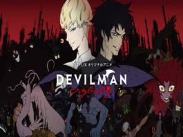 Devilman_Crybaby_Destacada