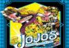 Jojo_Stardust_Crusaders_1_Destacada