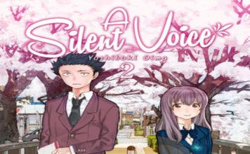 Silent_voice_destacada