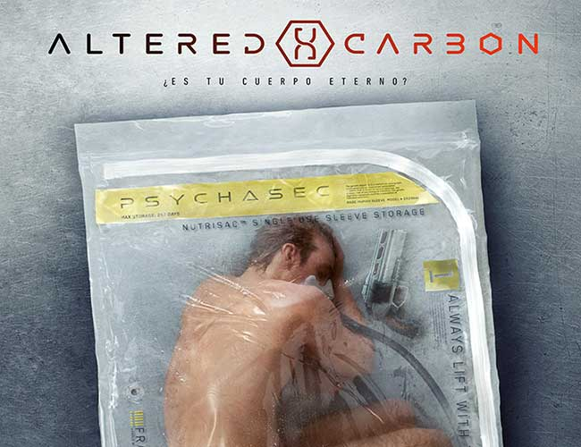 altered10