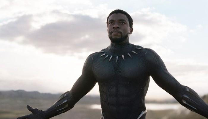 black_panther_4