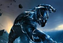 destacada_black_panther