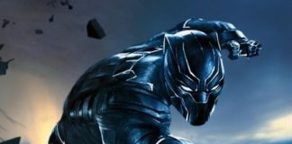 destacada_black_panther