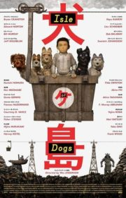poster_isla_perros