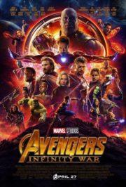 poster_vengadores_infinity_war