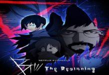 B_the_beginning_destacada