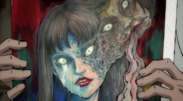 Junji_Ito_Collection_Tomie