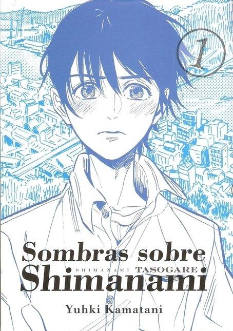 Sombras_sobre_shimanami