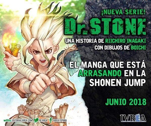 dr_stone