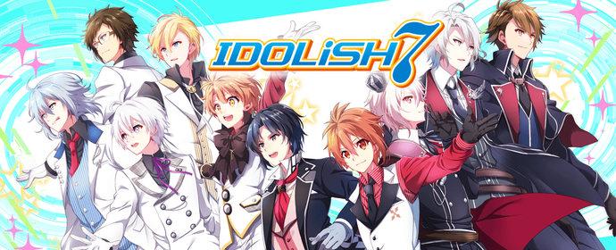 idolish_7