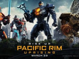uprising4