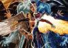 Zona Marvel Plus #79