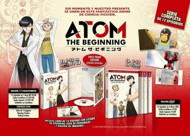 Atom_selecta_anime