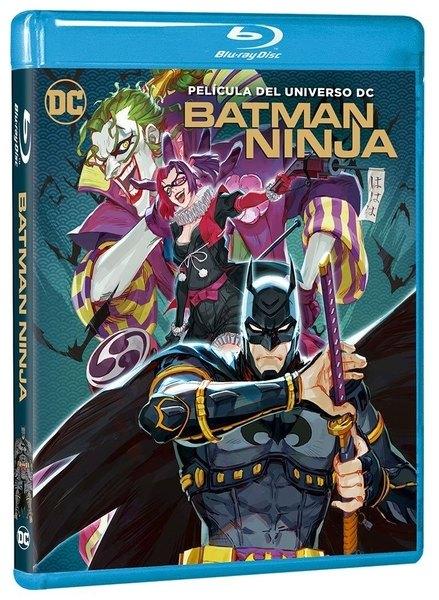 Batman_Ninja_bd
