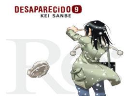 Desaparecido_9_Destacada