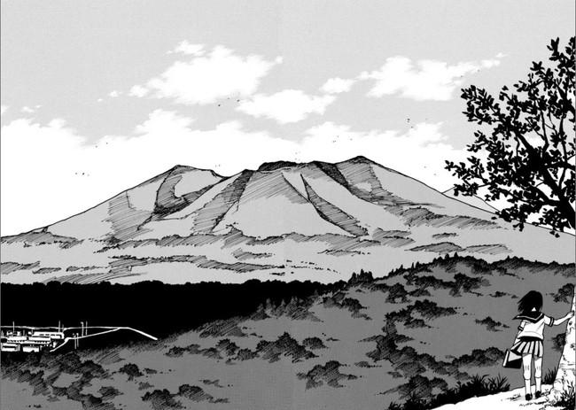 Desaparecido_9_Kayo_paisaje