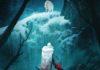 Elric 3 Lobo Blanco