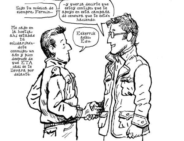Zona Negativa | Web dedicada a tratar el mundo del cómic, sus ...