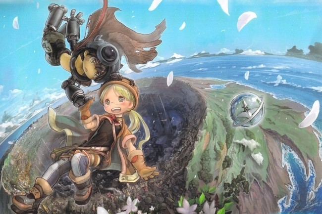 Made_Abyss_1